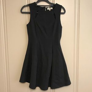 Brand New Gray Dress!